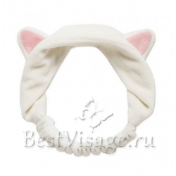 Ayoume Hair Band Cat Ears повязка для волос