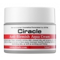 Ciracle Anti Blemish Aqua Cream