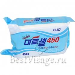 Clio Marcel Soft Soap