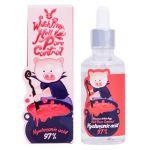 Elizavecca Hell-Pore Control Hyaluronic Acid 97%