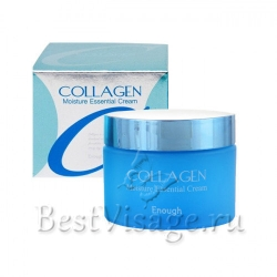 Enough Collagen Moisture Cream