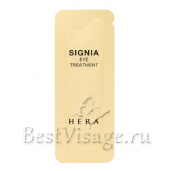 Пробник Hera Signia Eye Treatment