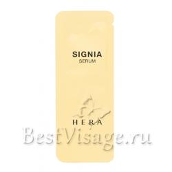 Пробник Hera Signia Serum