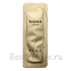 Пробник Hera Signia Cream