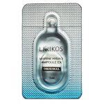 Пробник Lirikos Marine Hydro Ampoule EX