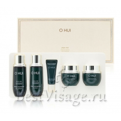 Набор миниатюр OHUI Phyto Vital Prime Advancer 5 Set