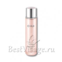 OHUI Miracle Moisture Skin Softener