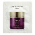 Пробник OHUI Age Recovery Cream