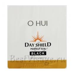 Пробник OHUI Perfect Sun Black SPF 50+ /PA+++