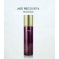 Пробник OHUI Baby Collagen Age Recovery Essence