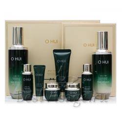 OHUI Prime Advancer 9 Set