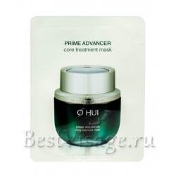 Пробник OHUI Prime Advancer Core Treatment Mask