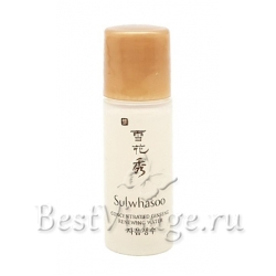 Миниатюра Sulwhasoo Concentrated Ginseng Renewing Water
