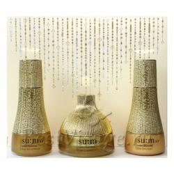 Набор миниатюр Su:m37 Losec Summa Elixir 3 Gift Set