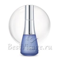 Su:m37 Water-Full Rebalancing Gel Emulsion