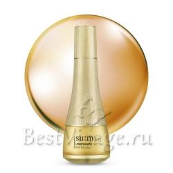 Su:m37 Losec Summa Elixir Emulsion