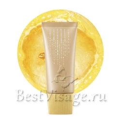 Su:m37 Losec Summa Gel To Oil Cleanser