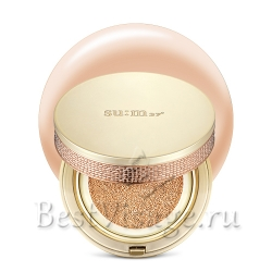 Su:m37 Secret Essence Cushion