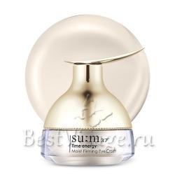 Su:m37 Time Energy Moist Firming Eye Cream