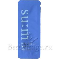 Пробник Su:m37 Water-full Timeless Pore Essence