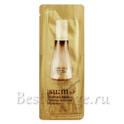 Пробник Su:m37 Summa Elixir 8-Miracle Power Essence