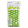 Sung Bo Cleamy Clean And Beauty Royal Shower Towel