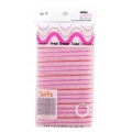 Sung Bo Cleamy Clean And Beauty Fresh Shower Towel