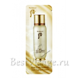 Пробник The History of Whoo Bichup First Care Moisture Anti-Aging Essence