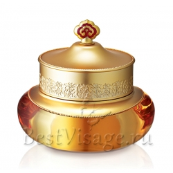 The History of Whoo Gongjinhyang Intensive Nutritive Cream