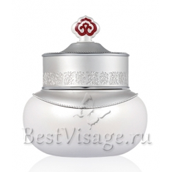 The History of Whoo Radiant White Ultimate Corrector