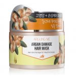 Welcos Around me Argan Damage Hair Mask