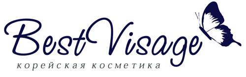 BestVisage.ru