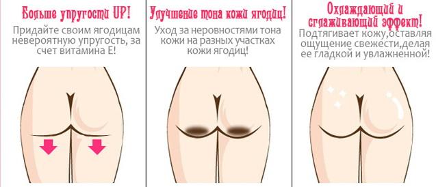 Как сделать ровную кожу